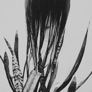 flower-like life