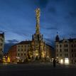 Namestie Olomouc
