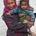 Matka s dieťaťom (1)