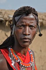 Masaj ako lusk