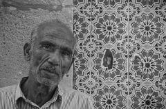 Tunisan