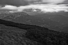 Cesta z Windbergu