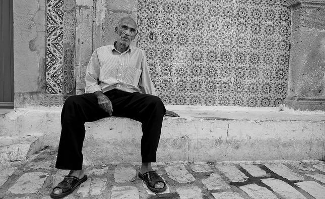 Tunisan 2