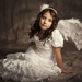 můj andílek