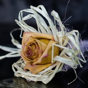 Ruža 2.