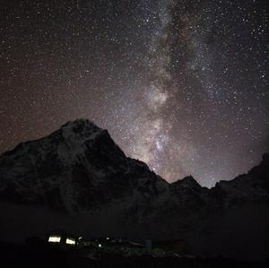 V Dzongle
