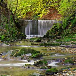 Vadičovský potok