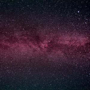 Stred Našej Galaxie