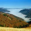 Ľubochnianská dolina