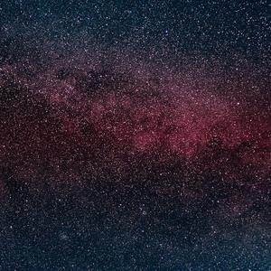 Miliardy Hviezd