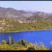 Bačinské jazerá