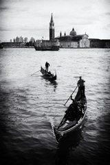 chladné  Benátky
