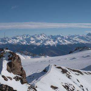v Alpách