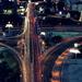 Rýchly život v meste