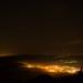 Brezová pod hmlou