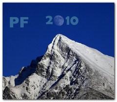 PF 2010