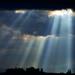 Krajinka svetla