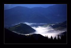 Vlkolinske hmly