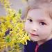 Malá kráska