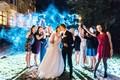 Svadobné fotenie v Tatrách, Lenka & Markus