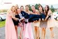 Náš svadobný deň: Gabika & Stano 7.6.2014