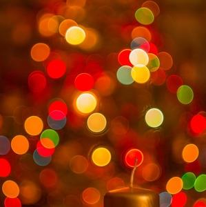 vianočná ...