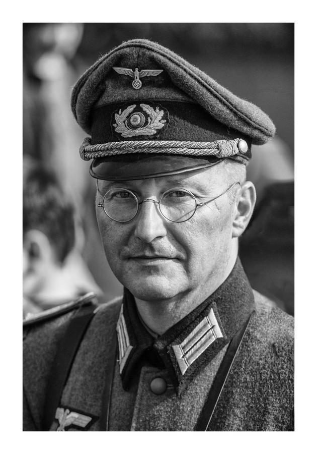 Helmut.