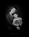 Mama a Syn