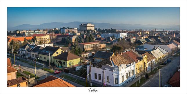 Prešov 2