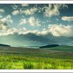 Tatranskou oblohou