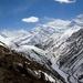 Masív Annapurny