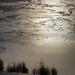 Ľadové zrkadlenie