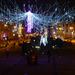 osvetlenie mesta