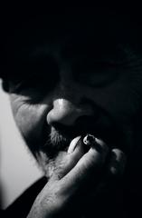 Fajčiar