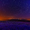 Krajina hviezd