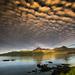 Krajina farieb Iceland