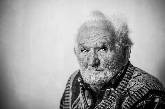 Dedko