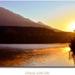 Tatranský východ slnka