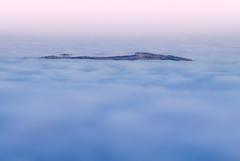 Nebeský ostrov