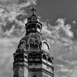 Žigmundova veža