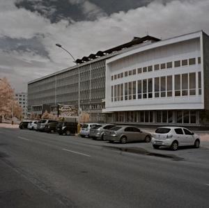 Technická Univerzita Košice