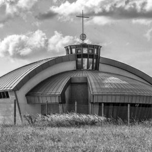 Kostol v KE