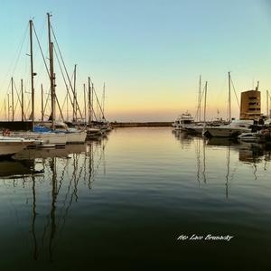 Andalúzia -Španielsko