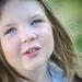 sweet child :)