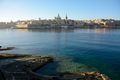 ... krásy Malty ..
