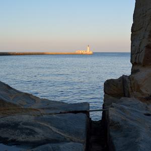 ... Maltské pohľady II ...