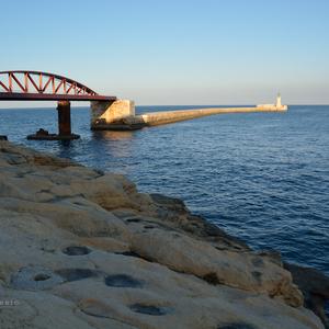 ... Maltské pohľady ...