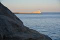... Maltské výhľady ...