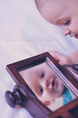 zrkadielko...zrkadielko...