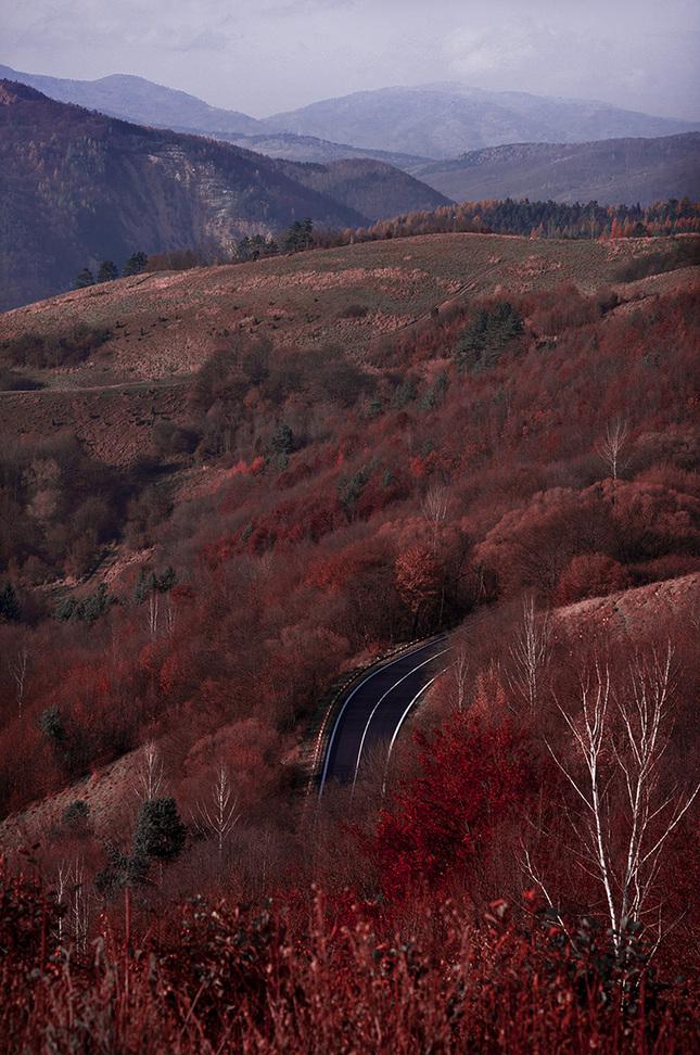 Folkmársky kopec